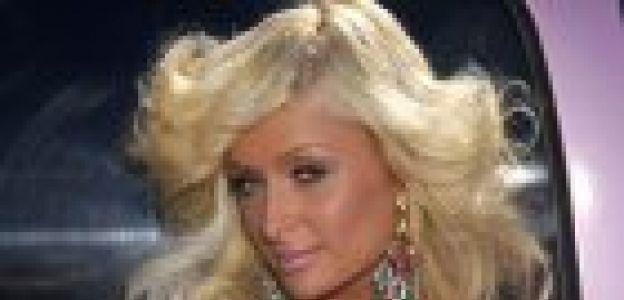 Paris Hilton nago pornonajnowsze filmy erotyczne desi