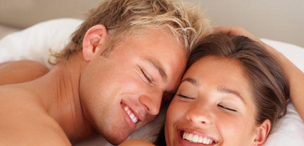 dlaczego randki są teraz takie trudne?