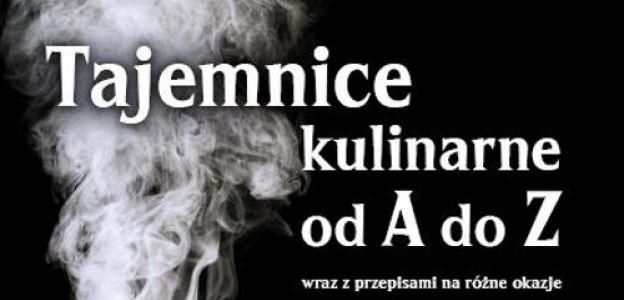 tajemice_kulinarne_wiod
