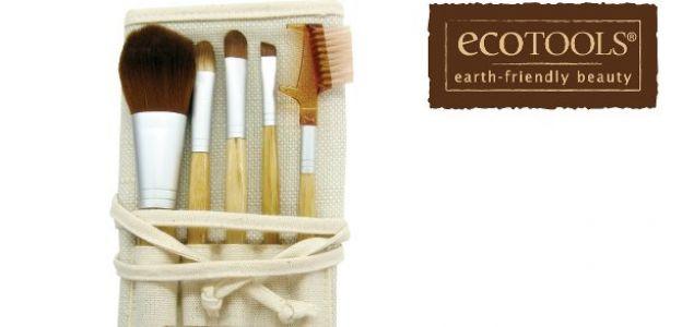 ekotools