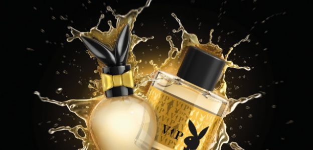 Playboy_VIP_duet
