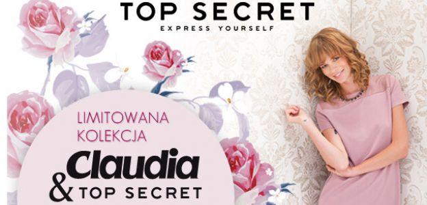 topsecret_claudia