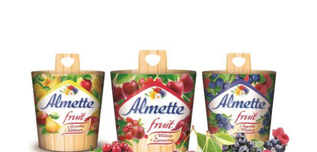 Almette_FRUITa_300dpi