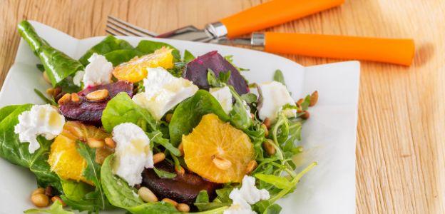 salatkazserempomarancze