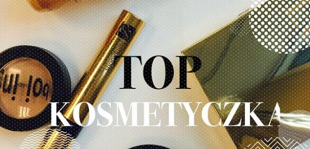 kosmetyczka001new