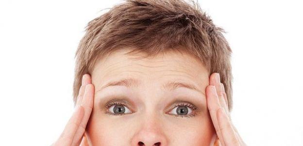 miastokobiet-eu-magnetoterapia-pomoze-w-leczeniu-migreny__1__zajawka_01