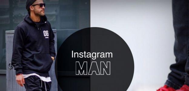 man_08