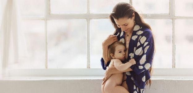 Breastfeeding-Stories-Moments-of-Motherhood-572b6ed396d55__880