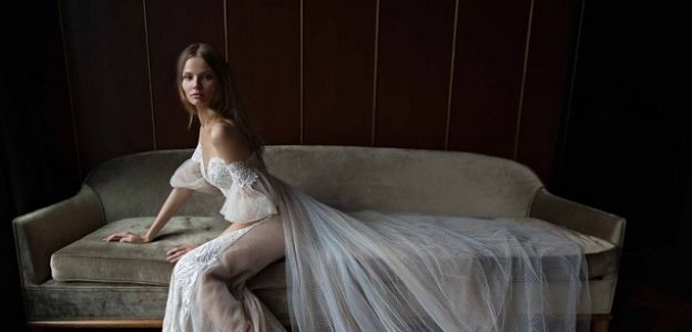 Berta-Bridal-Wedding-Dresses-Fall-2016-Collection07