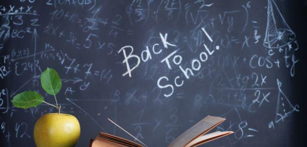 school001