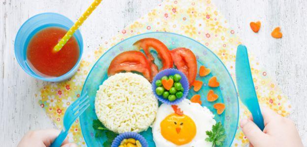 jedzenie_02