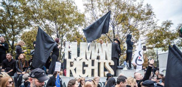 human8010