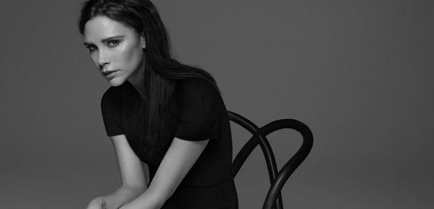 VBxEL_Victoria_Beckham_Portrait