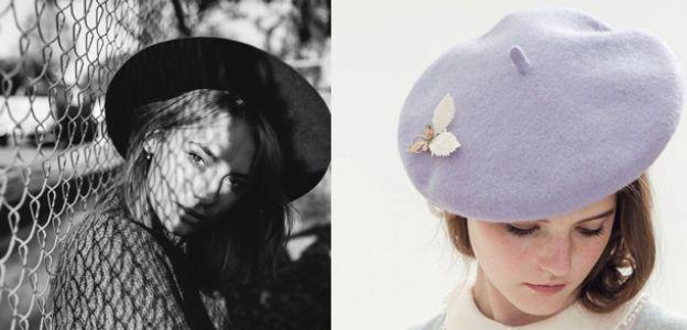 kapelusze35