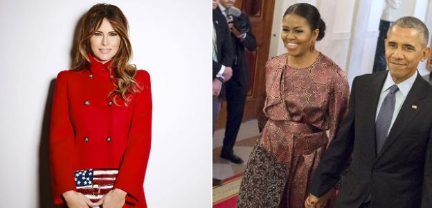 melania_trump_vs_michelle_obama