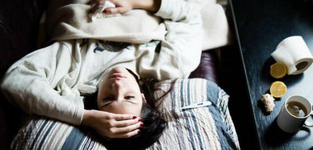 przeziebienie-grypa-czy-angina