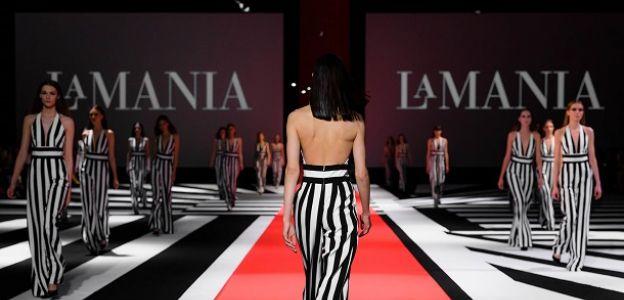82_LaMania121216_web_fotFilipOkopny_FashionImages
