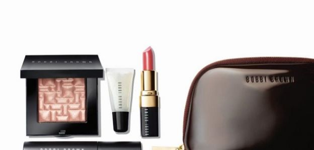 zajawka_bobbi_brown