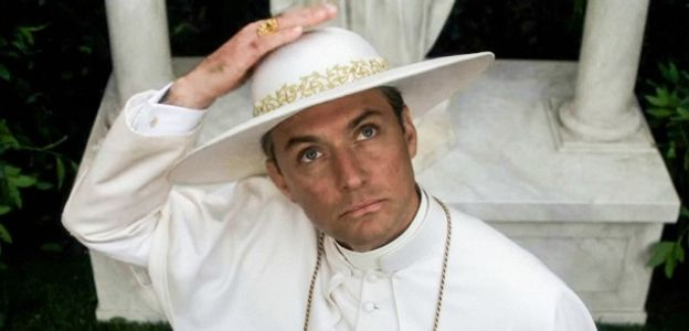 youngpope3