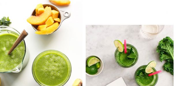 green_smoothie_zajawka