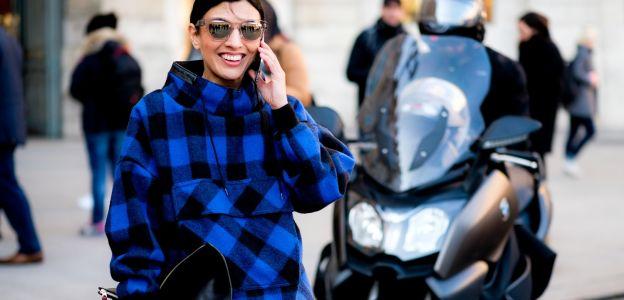 Moda_uliczna_Paryz__9_