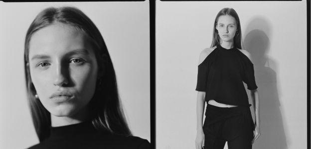 Ania Kuczyńska nowa kolekcja