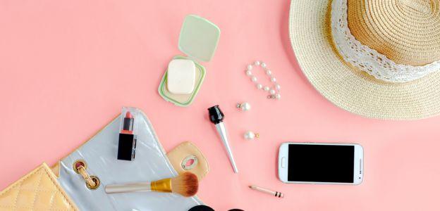 Oceń, w jakie kosmetyki warto inwestować