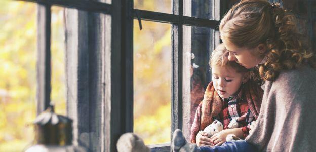 Zasiłek pielęgnacyjny i rodzicielski - zmiany w przepisach