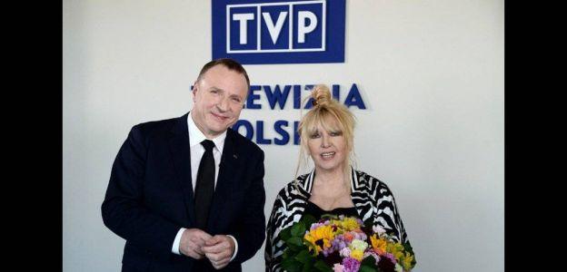 Festiwal w Opolu organizuje TVP
