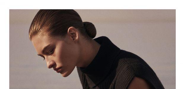 H&M jesień 2017