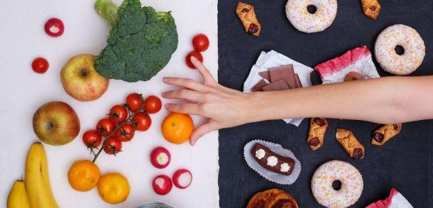 5 objawów cukrzycy: utrata wagi i duży apetyt