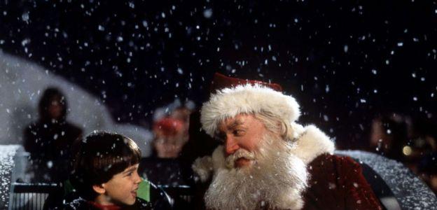 O co dzieci proszą świętego Mikołaja