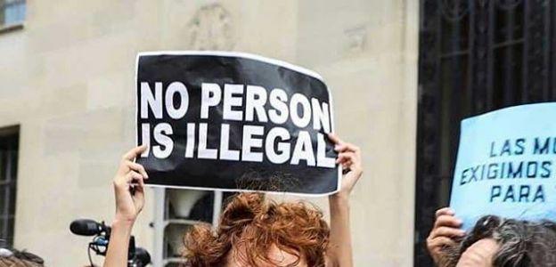 Susan Sarandon aresztowana w USA