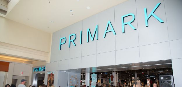 Primark w Polsce: gdzie otworzy pierwsze sklepy?