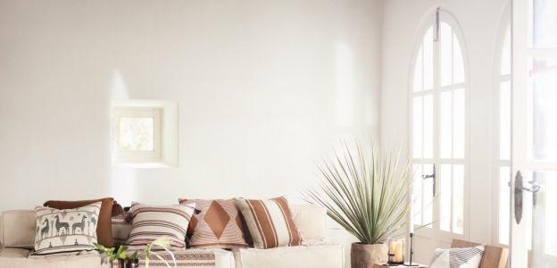 Nowa kolekcja H&M Home