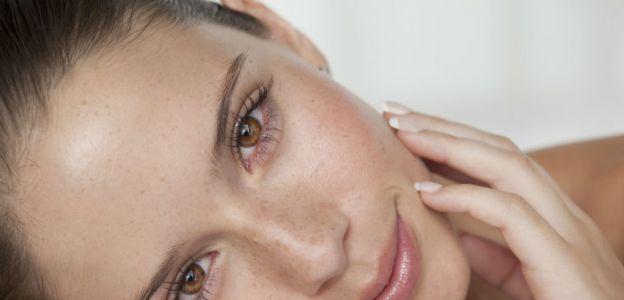 Cica - rewolucyjny składnik kosmetyków anti aging