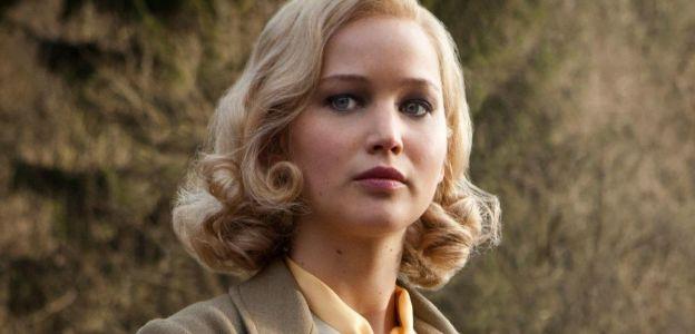 Jennifer Lawrence - 18 mln dolarów
