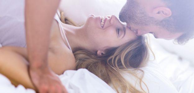 Co jeść, żeby mieć ochotę na sex?