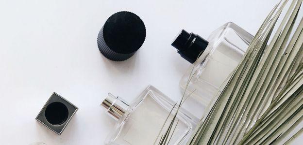 Petrichor zapach, który podoba się każdemu