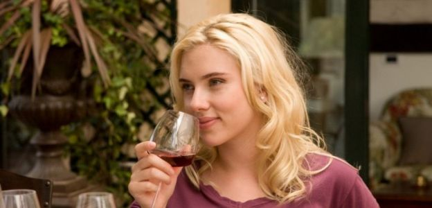 Picie wina przedłuża życie