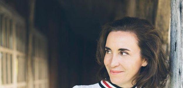 Mathilde Thomas założycielka marki Caudalie