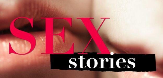 Coming out: jak powiedzieć innym o własnej seksulaności?