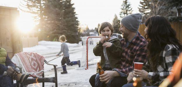 ferie zimowe 2019 - terminy