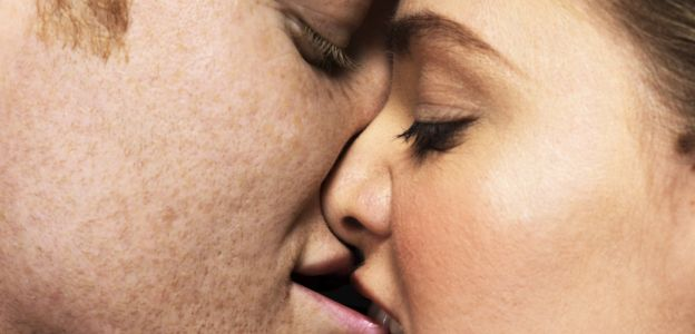 0734fa57cee45a 11 najlepszych rodzajów pocałunków: jak całować?