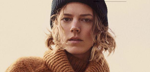 Wyprzedaże zimowe 2018 Zara: co kupić w Zarze?
