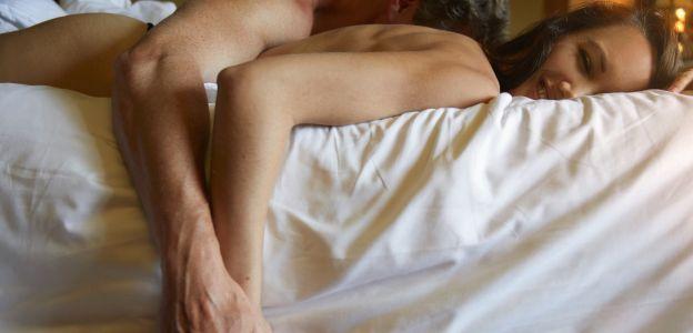 Naukowcy od dawna podejrzewali, że heteroseksualizm to mit.