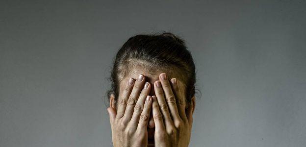 Australia nie wpuści do kraju sprawców przemocy domowej