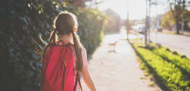 Child Alert: co to jest i jak działa?