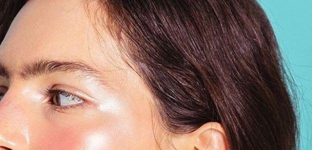 Yoga skin - modny makijaż na wiosnę