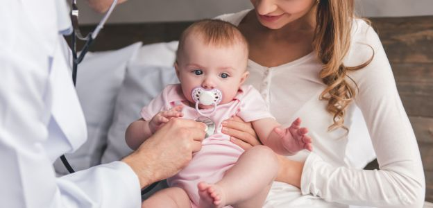 szczepionki wycofane 2019: szczepionka Rotarix
